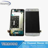 for Huawei Honor 4c LCD Display Touch Screen with Digitizer