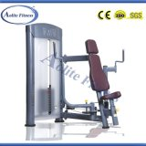 Life Fitness Equipment/Butterfly/Weight Loss Machine