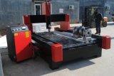Rhino New Technology Small Marble Engraving Machine R1290