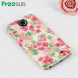 Sunmeta Sublimation Phone Case for Samsung Galaxy S4 (S4-L)