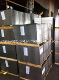 Stainless Steel Sheet for Making Gas Stoves (201)