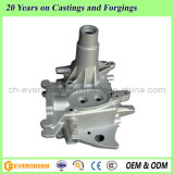 Aluminum Alloy Die Casting for Auto Parts (ADC-42)