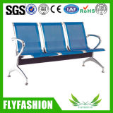 Hospital Waiting Chair Airport Chair Public Waiting Chair (SF-77)