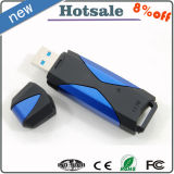 High Speed USB 2.0 USB 3.0 Flash Drive