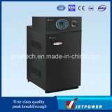 2kVA Home Inverter With Big Charger