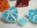 Wedding Favor Soap / Hand Soap