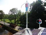 Wind Generator (Wind Turbine Generator200W-10kw)
