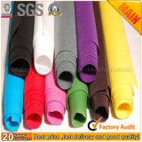 Hot Sale 100% PP Non Woven Fabric