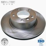 Brake Disc 34116764641 for BMW E81 E82 E87 E88 3series E90