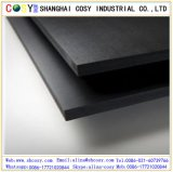 Professional Manufacturer of PVC Foam Board for Advertising