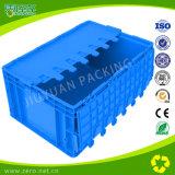Plastic EU Container