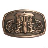 Sample Free Belt Buckle for USA