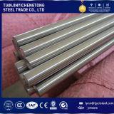 ASTM 201 304 Bright/Black Stainless Steel Round Bar