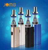 New Products Jomo Lite 40W Mod Vape UK Wholesale