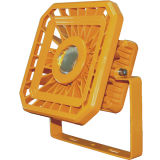 Atex/Iecex Explosion Proof Floodlight 50W