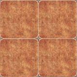 Rustic Looked Porcelain Floor Tiles/Rustic Ceramic Tile