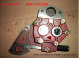 Sinotruck HOWO Spare Parts 48mm Oil Pump (VG1500070021A)