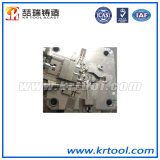 High Quality Precision Die Casting Mould Aluminum Alloy China Supplier