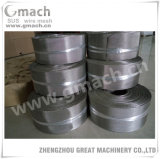 Stainless Steel Wire Mesh for Auto Screen Changer