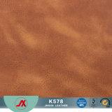 Customized Leather PVC Leather Cloth Sofa/Car/Shoe/Garment/Decoration