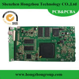 High Precision SMT/DIP Electronic PCB Assembly