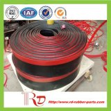 Widely Used High Quality Rubber Sealing for Sale