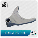 Customized Alloy Steel Forging/Forged Parts
