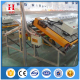 High Quality Far Infrared Automatic Moving Dryer (high-grade)