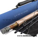 Wholesale Im12 Nano Carbon Fly Fishing Rod