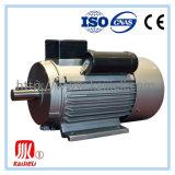 Single Phase Capacitor Start Electric Motor, Electrical AC Motor