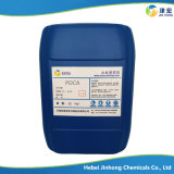 PCA, Poca, Water Treatment Chemical