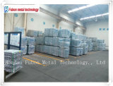 Hot Sell! ! Aluminum Alloy Ingot Zld109/AC8a/7055/Lm13