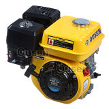 6.5HP Gasoline Engine & Motor (OS-168F-1)