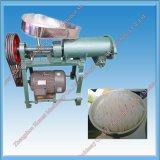 Automatic Rice Noodle Making Machine