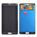 LCD Screen for Samsung Note 4 Edge N9150