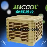 Jhcool Large Airflow Ventilation Evaporative Cooler From China