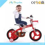 Hello Kitty Kid Tricycle/Customized Bicycle Children Balance Bike Wholesale