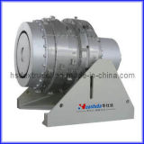 PE Pipe Water Supply Pipes Extrusion Line