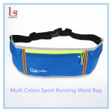 Sports Jogging Waist Belt Running Cycling Pack Bag Mobile Phone Pouch