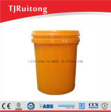 Continuous Casting Roll Graphite Lubricant