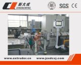 PP Packing Band Production Line