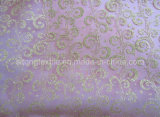High Quality Nylon Organza Fabric
