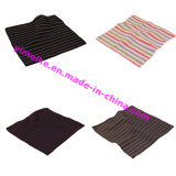 Philippines Striped Mens Hankies for Sale
