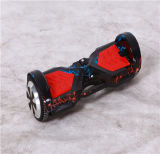 Electric Smart Hoverboard Mini Two Wheels Drift Scooter Skateboard