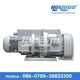 Auto Oil Lubricated Single Stage Rotary Vane Vacuum Pump (RH0300)