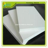 High Quality PVC Foam Board (RJFB001)
