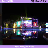 Universal Video Display Wall LED Advertising Panel