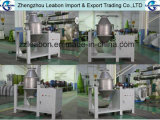Pet Feed Processing Machine Gh Series Drum Type Mixer