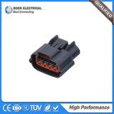 Auto Sumitomo Waterproof Electrical Wire Plug Sensor Connector