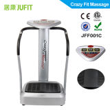 Crazy Fit Massage Dubai Import Jff001c 200W/300W/500W